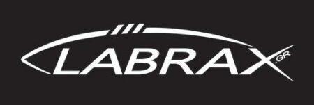 Labrax