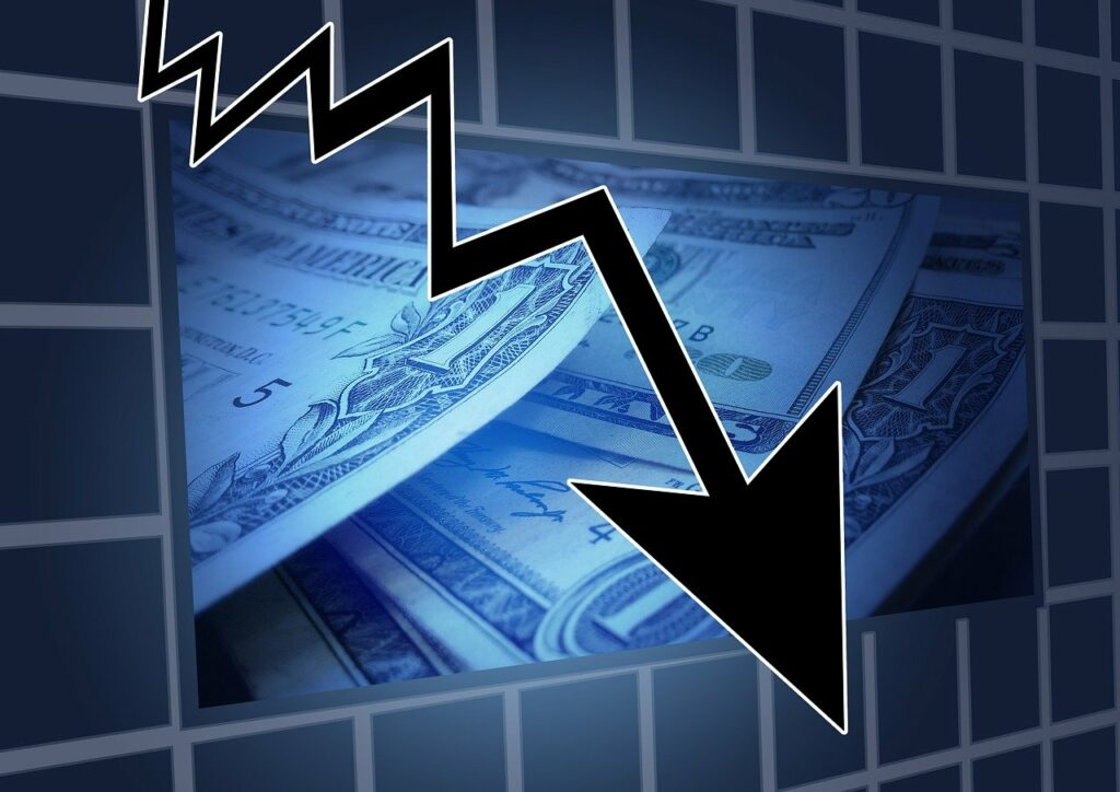 financial crisis, stock exchange, tendency-544944.jpg